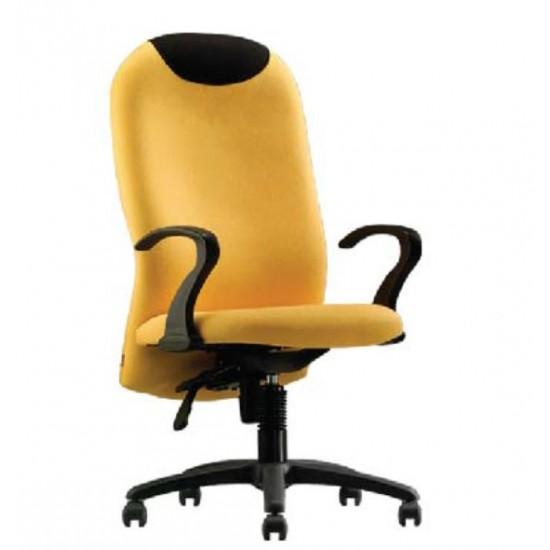 GARRA Highback Office Chair
