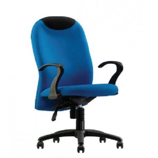 GARRA Midback Office Chair