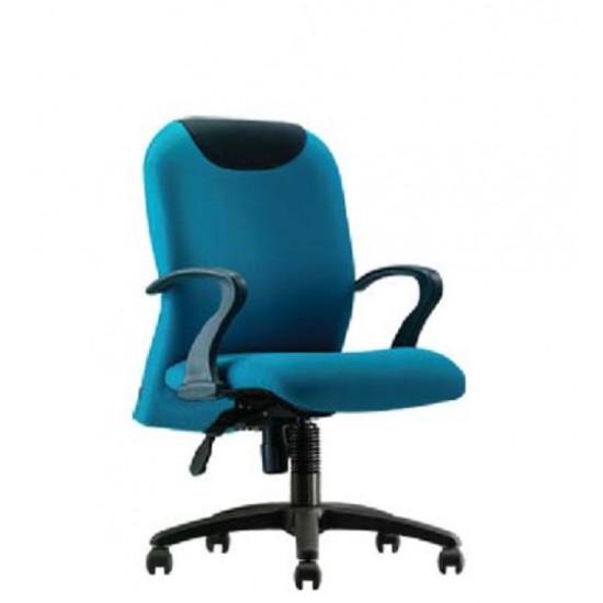 GARRA Lowback Office Chair
