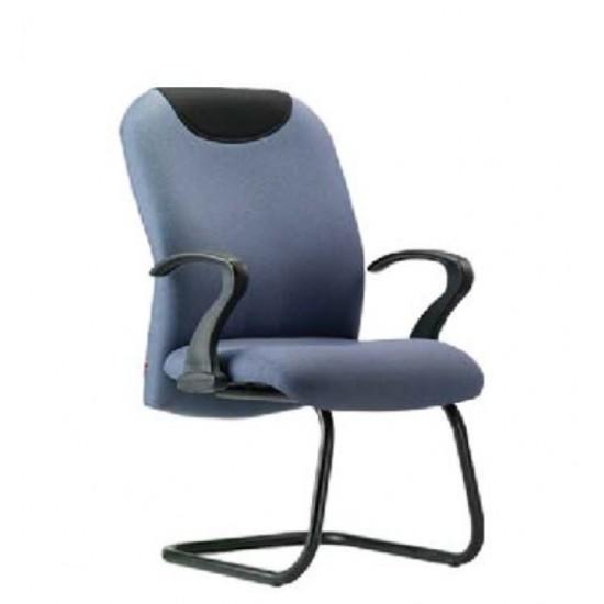 GARRA Lowback Office Chair - Cantilever