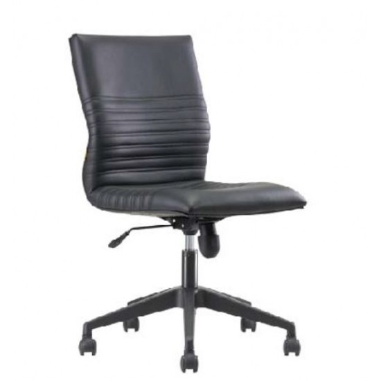 GRIFF Chair