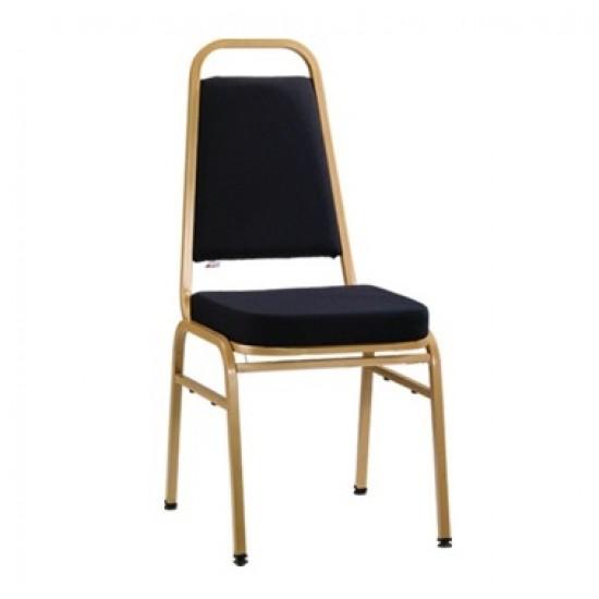 HAVA Banquet Chair