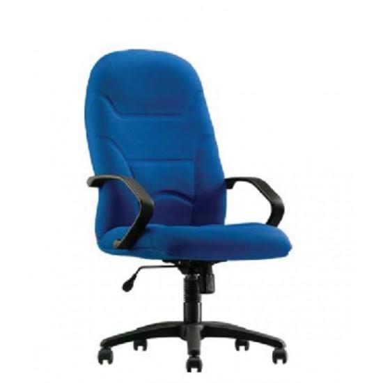HARRA Highback Office Chair
