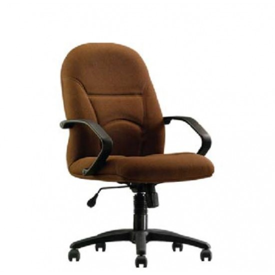 HARRA Midback Office Chair
