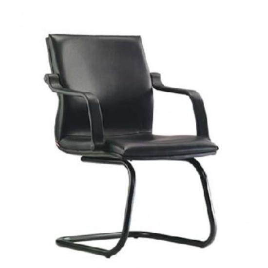 HUFFL Chair (Armrest)