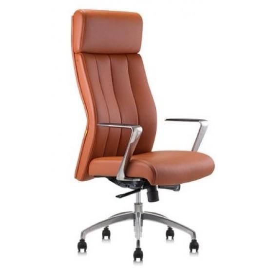 HUGO Highback Office Chair