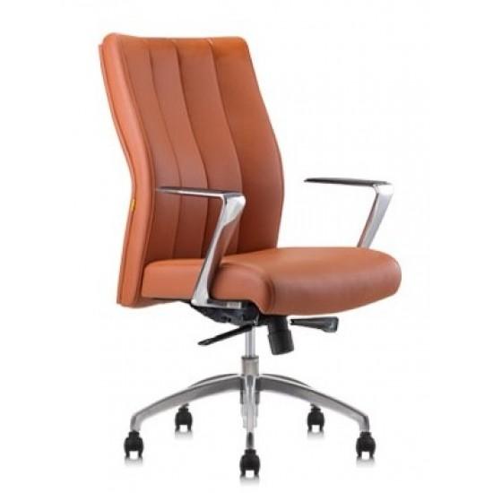 HUGO Lowback Office Chair