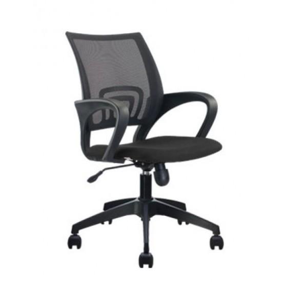 ICO Multipurpose Mesh Chair