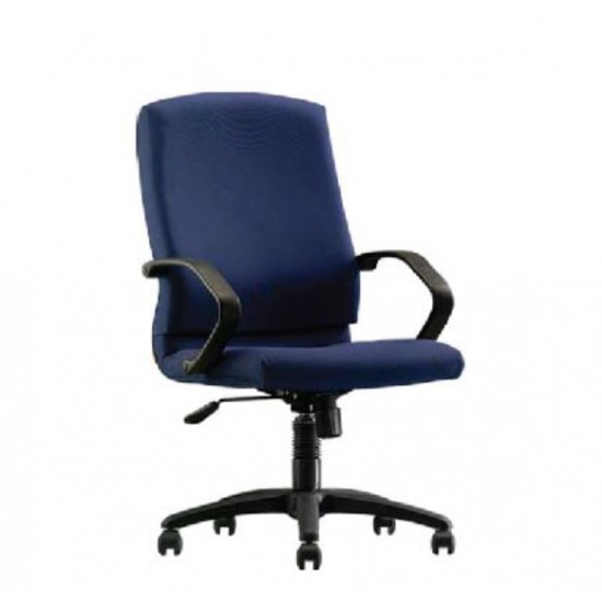 KARRA Midback Office Chair