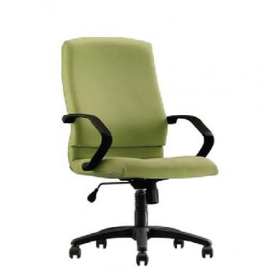 KARRA Lowback Office Chair