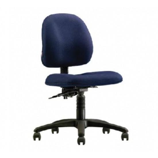 KATON Chair