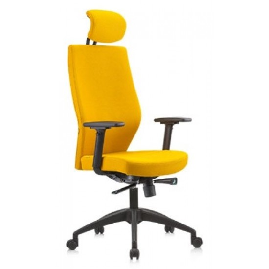 KIM Highback Office Chair