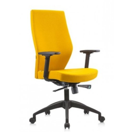 KIM Lowback Office Chair