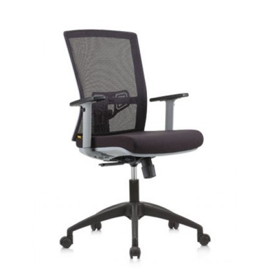KON Lowback Office Chair