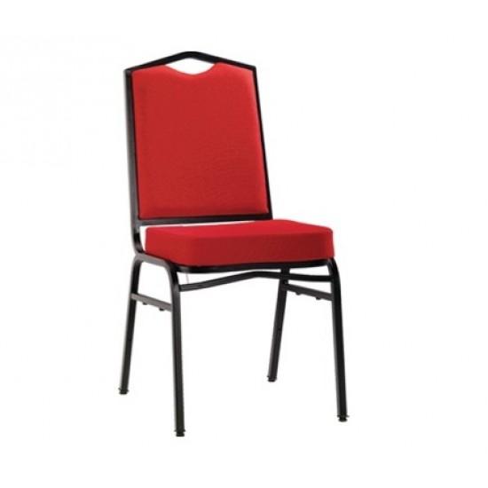 KONA Banquet Chair