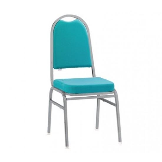 LANA Banquet Chair