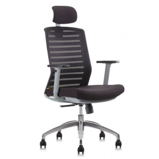 LINE Highback Office Chair