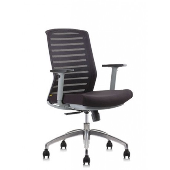 LINE Lowback Office Chair