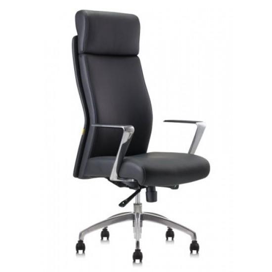 LONG Highback Office Chair