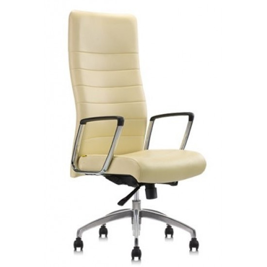 LUGO Highback Office Chair