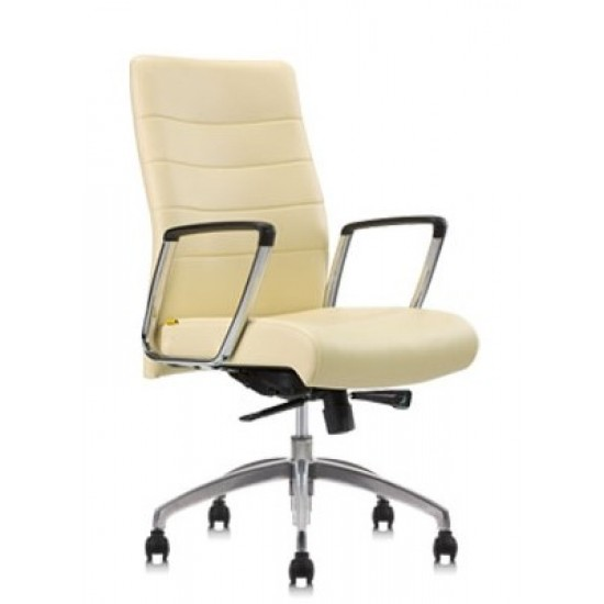 LUGO Lowback Office Chair