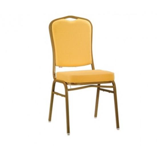 MIRA Banquet Chair