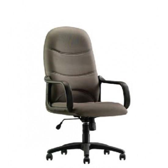 NARRA Highback Office Chair