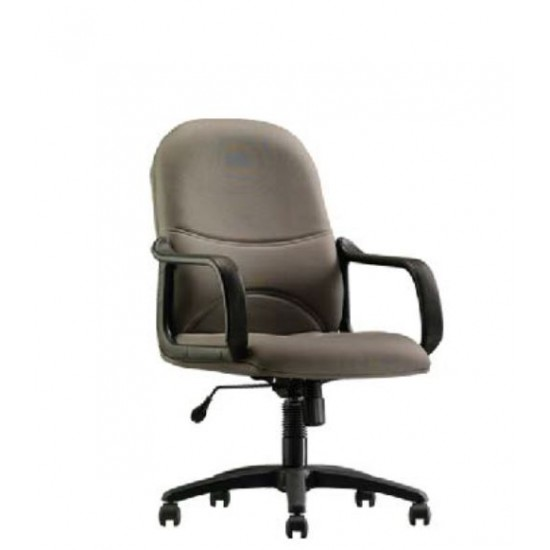 NARRA Midback Office Chair
