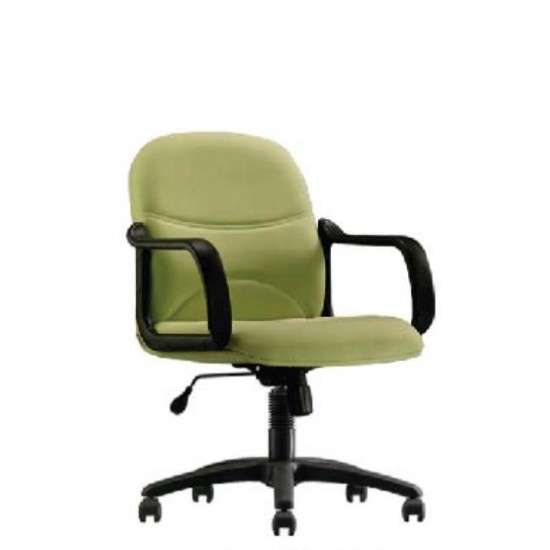 NARRA Lowback Office Chair