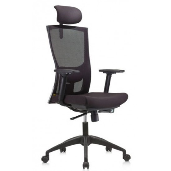 NETTO Highback Office Chair