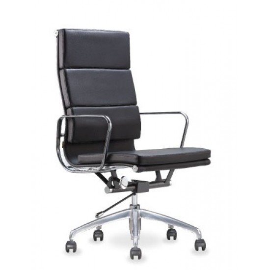 NUVO (1) Highback  Chair