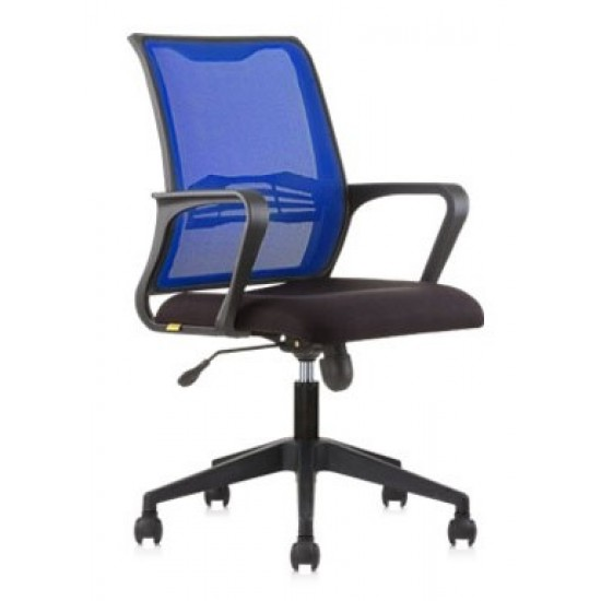 PECO Lowback Office Chair