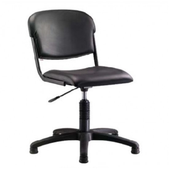 PRO2 Chair