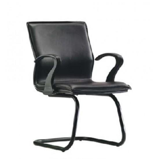 RAVEN Chair (Armrest)