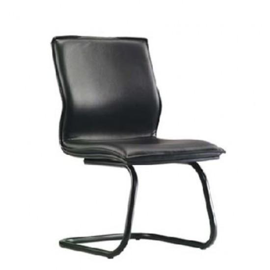 RAVEN Chair