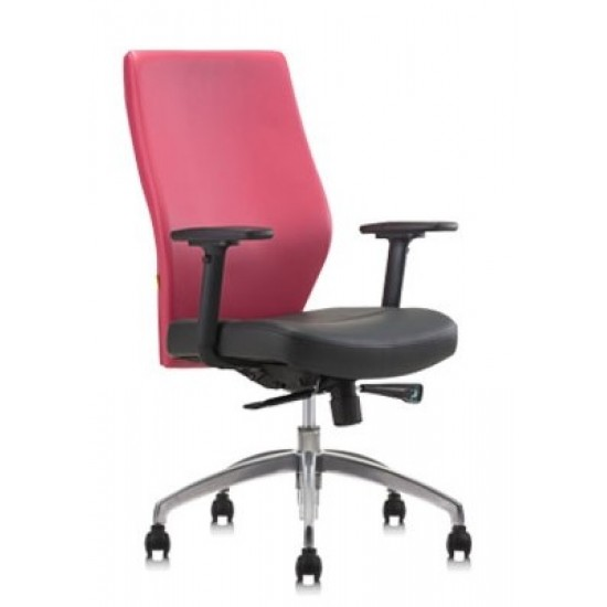 RICO Lowback Office Chair