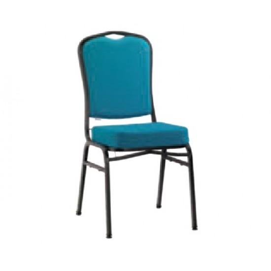 RINA Banquet Chair