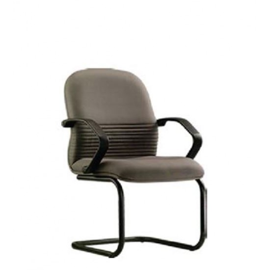 SARRA Lowback Office Chair - Cantilever
