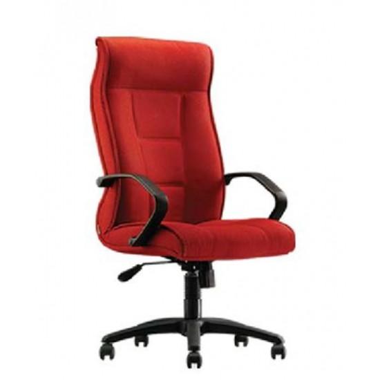 TARRA Highback Office Chair