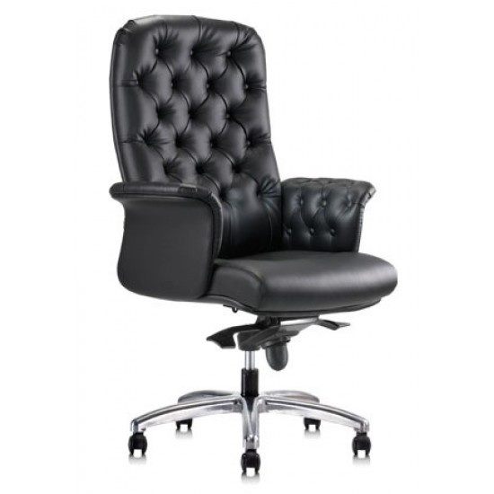 TILL Highback Office Chair