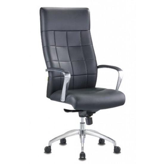 TOM Highback Office Chair