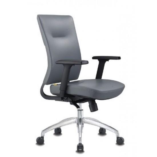 TROOS Lowback Office Chair