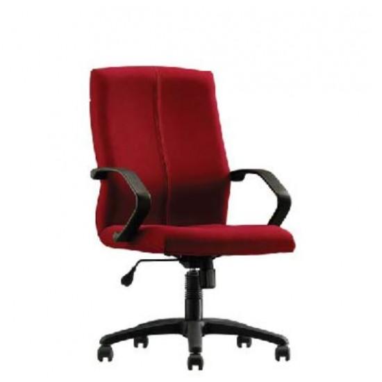 VARRA Midback Office Chair