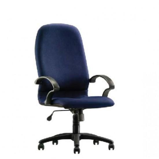 WARRA Highback Office Chair