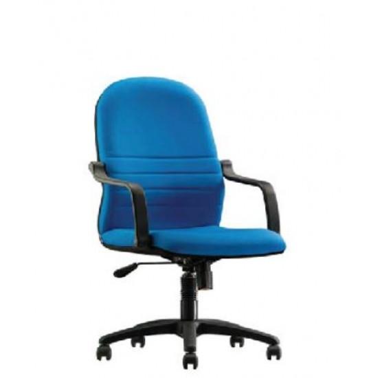 ZARRA Midback Office Chair