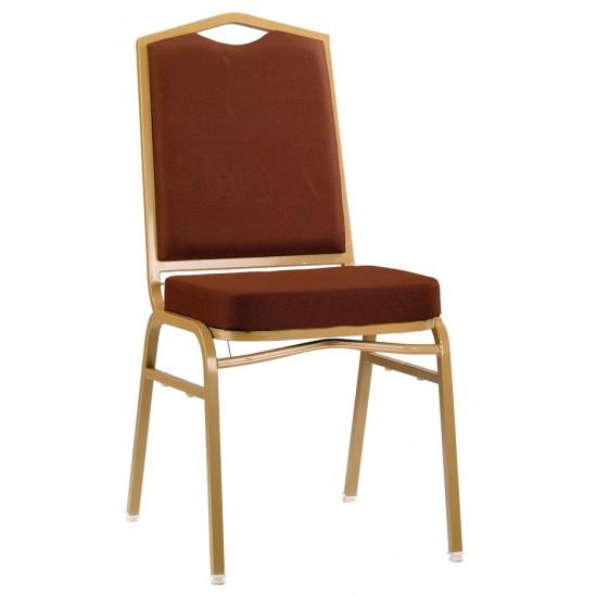 AVERI Banquet Chair