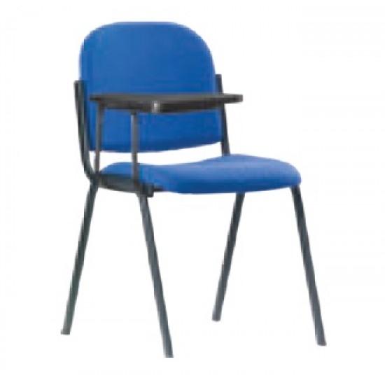 Study Chair - 10