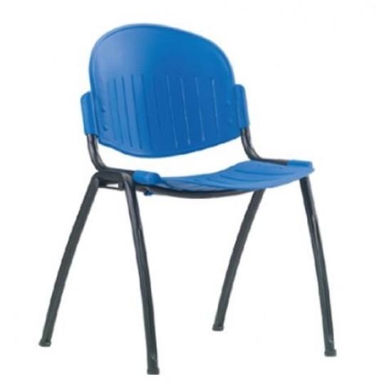 Study Chair - 3