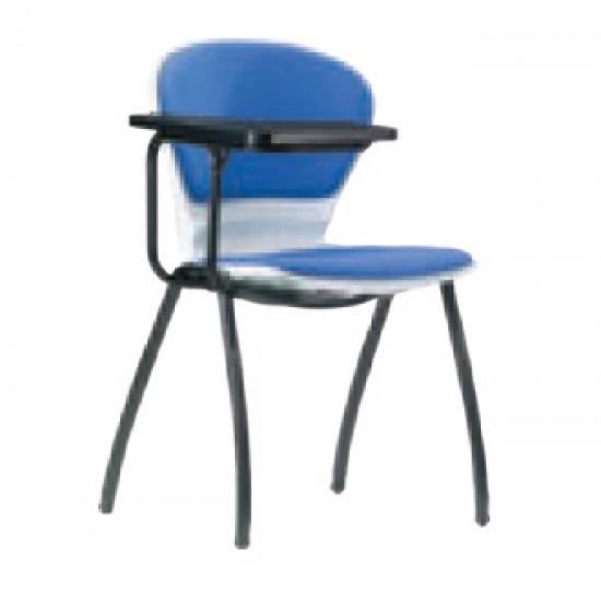 Study Chair - 8
