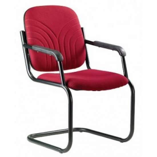 DALCO Visitor Arm Chair